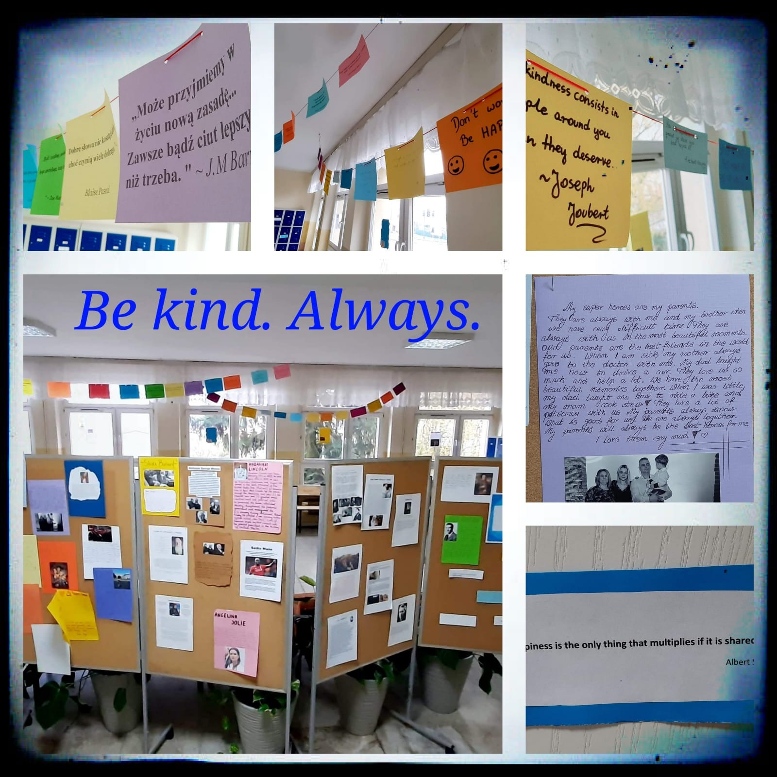 KINDNESS DAY - Obrazek 5